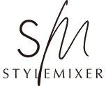 STYLEMIXER OFFICIAL WEB STORE