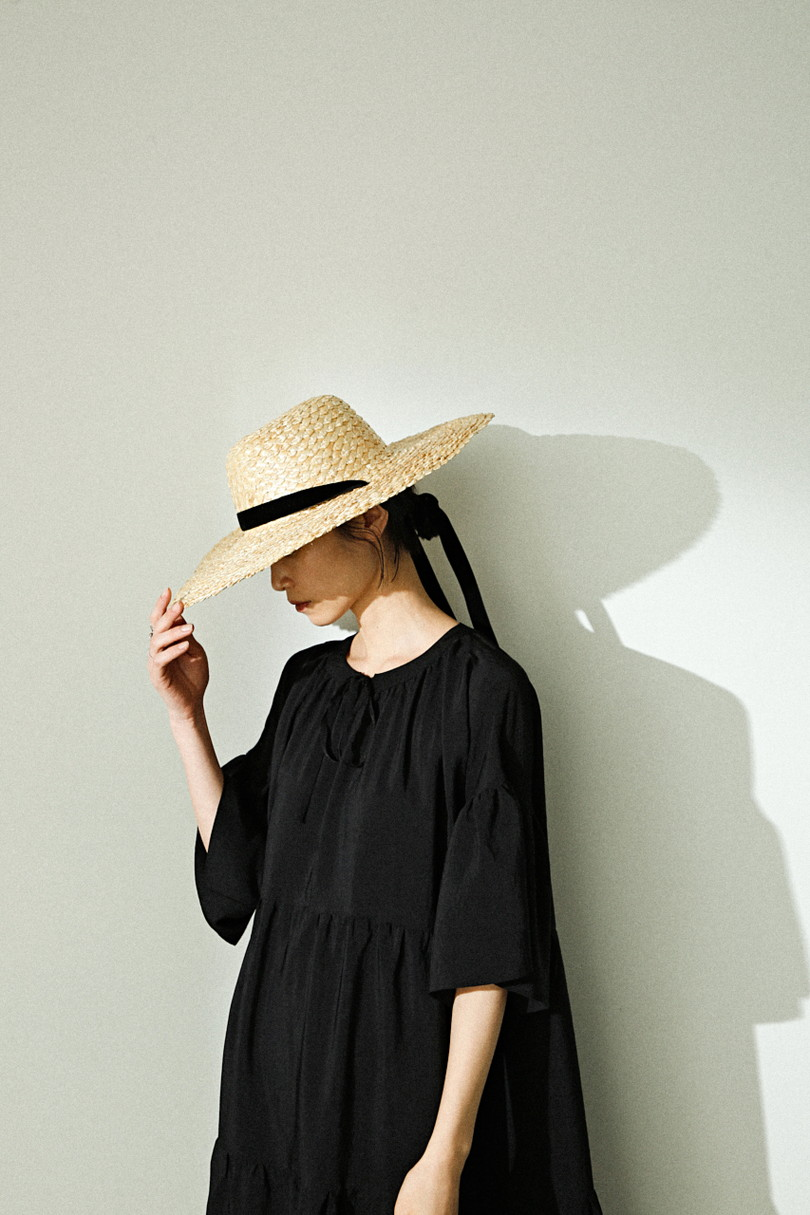 DORCE SUN HAT